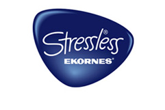 Stressless from Hopewells