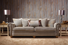 Sofa collections New from Hopewells