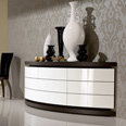 Sideboards from Hopewells