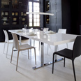 Dining collections from Hopewells