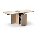 Skovby #101 Multi Function Table