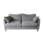 Castor Sofa Detail Page