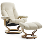 Stressless Consul - Large