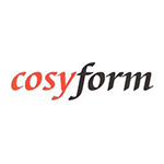 Cosyform by Himolla