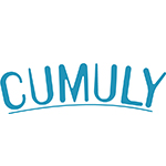 Cumuly by Himolla