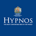 Hypnos storage options