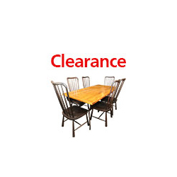 Kashmir Dining Table & 6 Chairs Detail Page