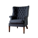Mackenzie wing chair