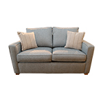 Michigan 2 Seater Sofa Bed Detail Page