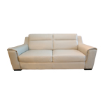 Portia 2.5 Seater Sofabed Detail Page