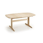 Skovby #74 Ellipse Table