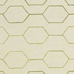 Wedgwood Arris Cream Rug 37309 Detail Page