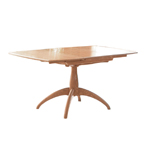 Windsor tables by Ercol