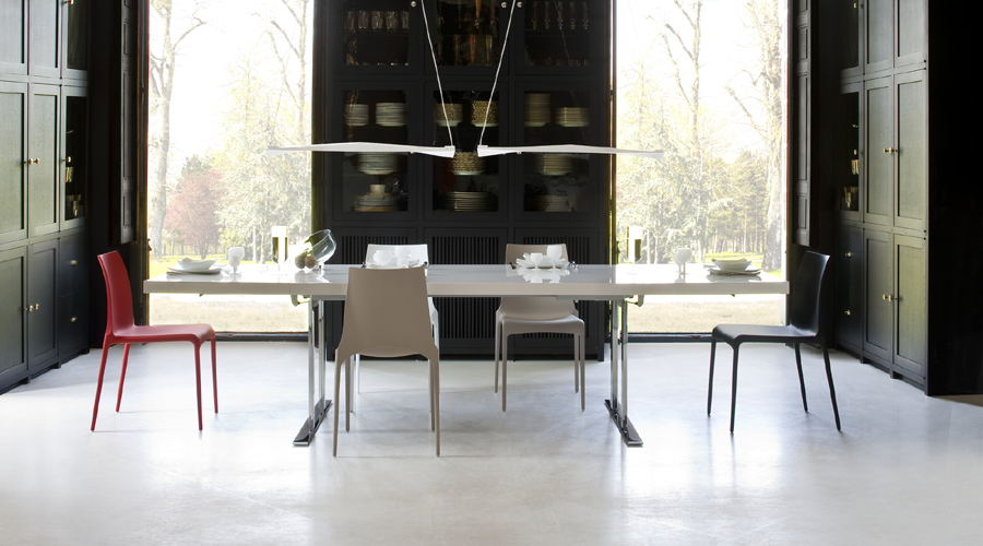 Dining Tables Nottingham
