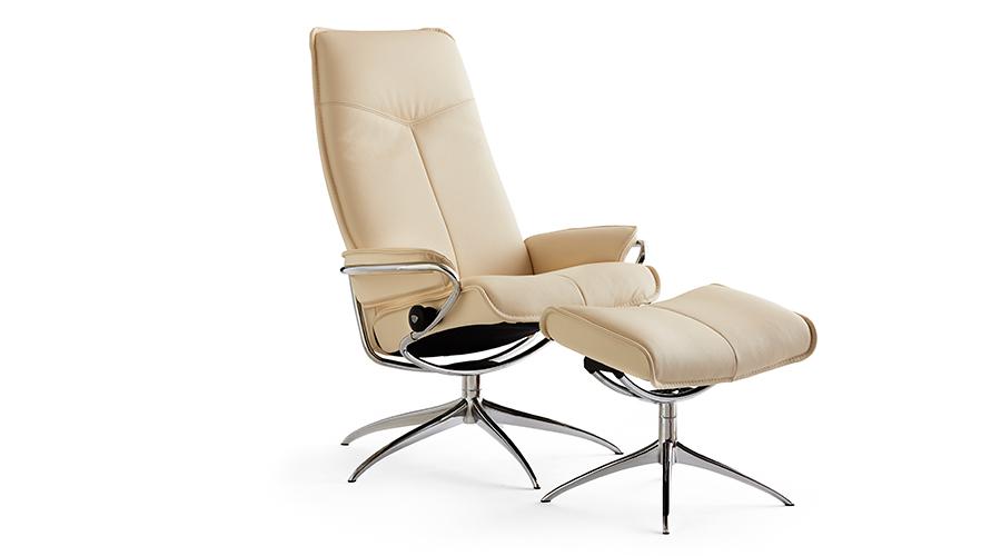 stressless prix discount fauteuil stressless prix. Black Bedroom Furniture Sets. Home Design Ideas