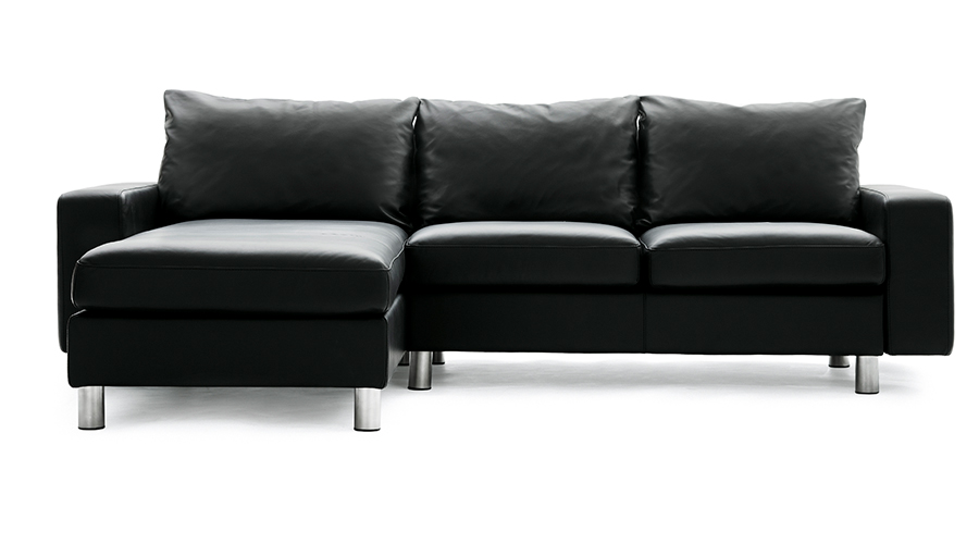 stressless heimkino preis preissuche finanzen preis couch stressless sessel mit hocker nordic. Black Bedroom Furniture Sets. Home Design Ideas