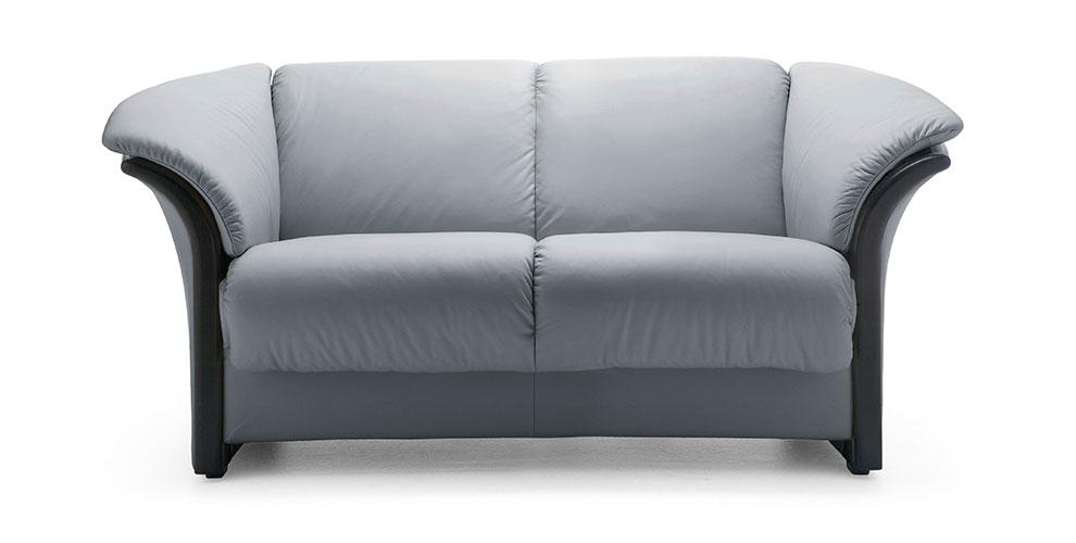 ekornes manhattan. Black Bedroom Furniture Sets. Home Design Ideas