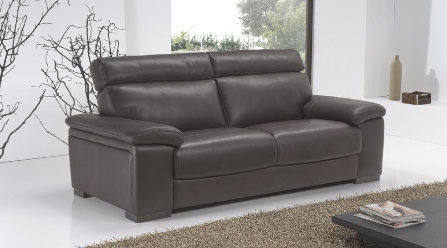 Hopewells Furniture Sale