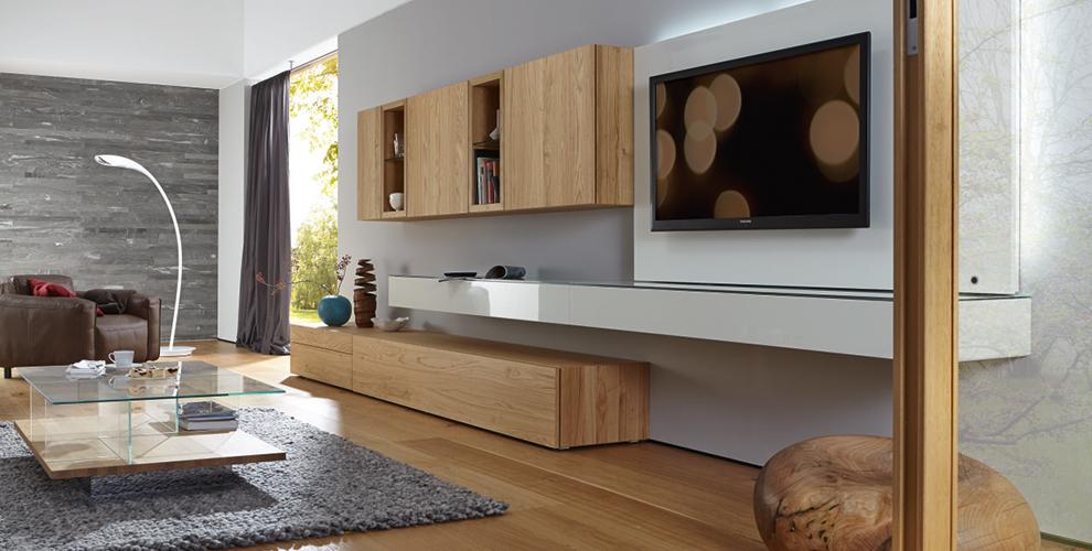 hulsta neo. Black Bedroom Furniture Sets. Home Design Ideas