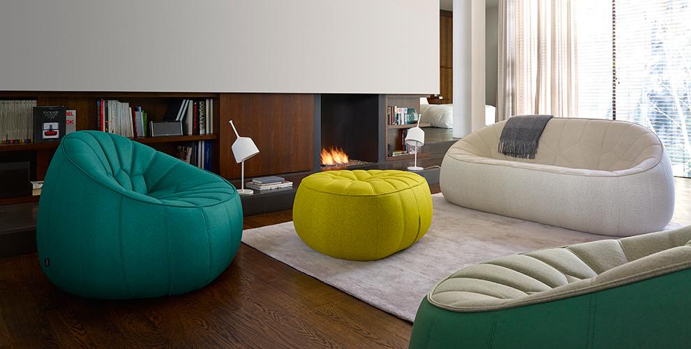 ligne roset sofa best ligne roset sofa with ligne roset. Black Bedroom Furniture Sets. Home Design Ideas
