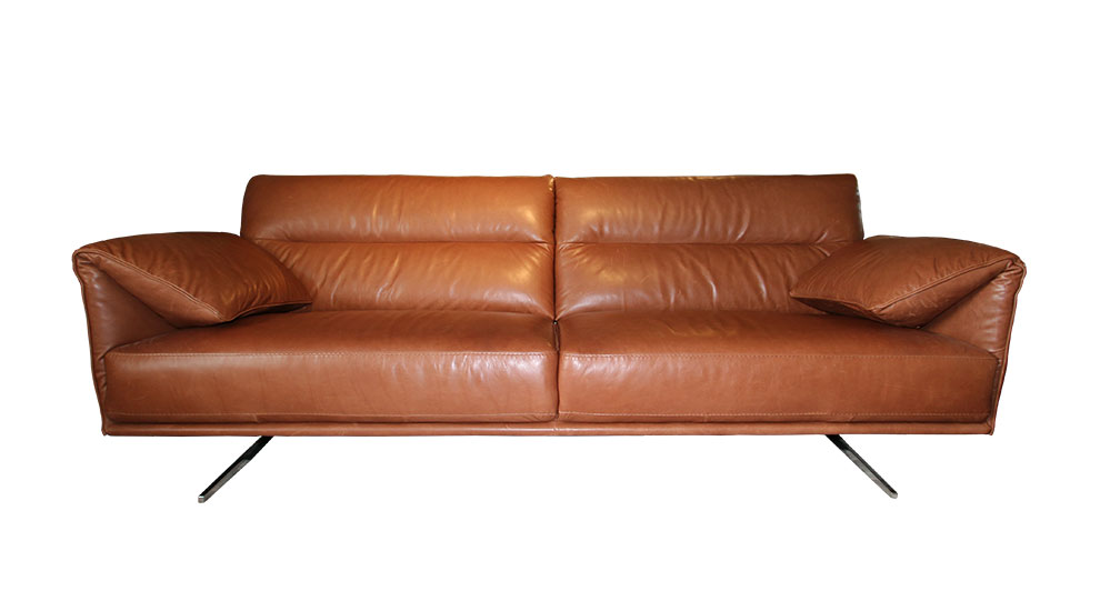 Valencia extra large sofa for Outlet sofas valencia