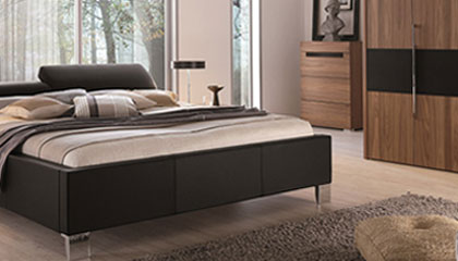 Beds & Bedroom Furniture detail page