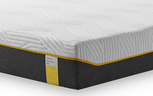 TEMPUR® Sensation Elite Mattress detail page