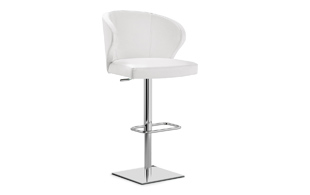 Doris P/50 Bar stool