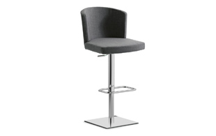 Doris S/50 Bar stool