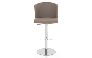 Doris S/53 Bar stool