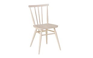 Ercol 7755 Originals All-Purpose Chair detail page