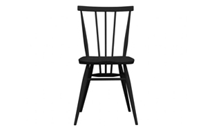 Ercol 7755 Originals Painted All-Purpose Chair detail page