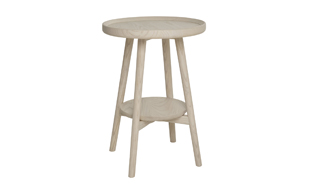 Ercol 3892 Salina Bedside Table detail page