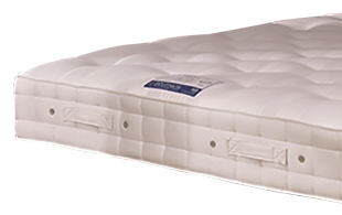 Hypnos Orthocare 6 (Mattress Only) - Hopewells