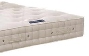 Hypnos Orthocare 8 (Mattress Only)