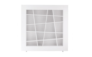 Lines Shelving Unit by Ligne Roset detail page