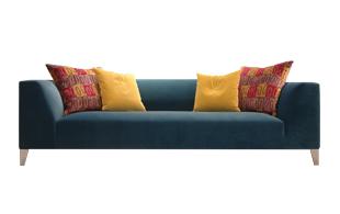 Hopewells Of Nottingham Quality Furniture Since 1885