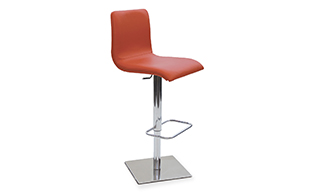 Rio 50 Bar stool - Hopewells