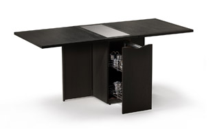 Skovby SM101 Multi-function Table detail page