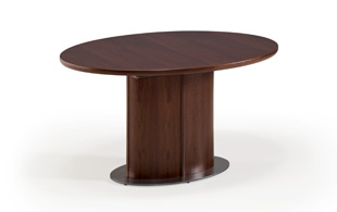 Skovby SM72 Dining Table detail page