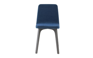 Vik Dining Chair by Ligne Roset