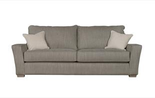 Collins & Hayes Radley Sofa detail page