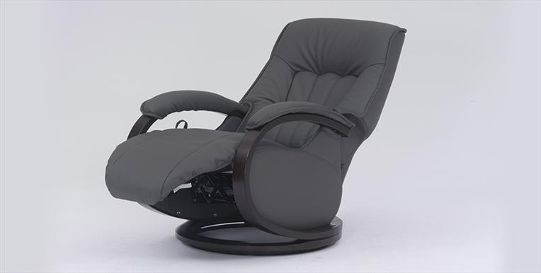 Himolla Mosel Recliner Chair Hopewells
