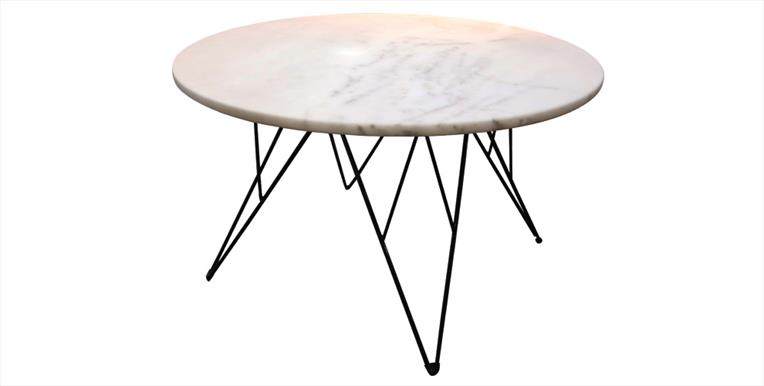 Superb Prunus Coffee Table Caraccident5 Cool Chair Designs And Ideas Caraccident5Info