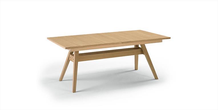 half off b8e94 75ec0 Skovby SM11 Dining Table