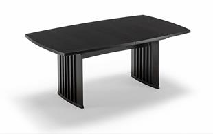 Skovby SM19 Dining Table detail page