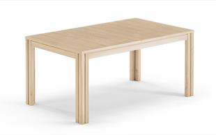 Skovby SM24 Dining Table detail page