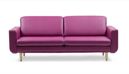 Stressless Lounge Sofas detail page
