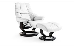 Stressless Reno Large detail page