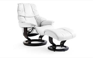 Stressless Reno Medium detail page
